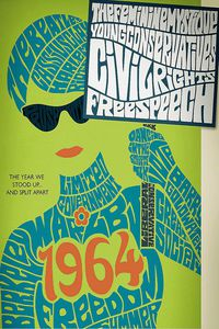 American Experience: 1964