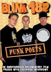 blink-182: Punk Poets