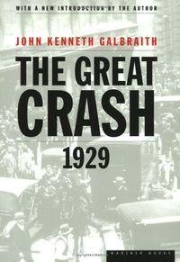 1929 - A Grande Quebra