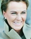 Anni-Frid Lyngstad
