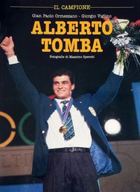 Alberto Tomba - Documentary