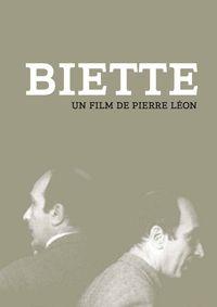 Biette