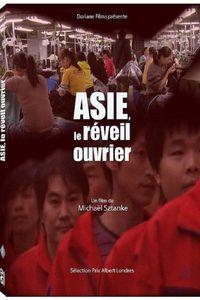 Asia, Workers' Awakening