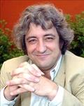 Pedro Ayres Magalhães