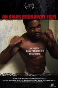 An Omar Broadway Film