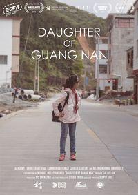 Daughter of Guang Nan