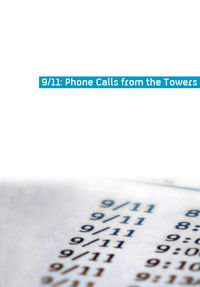 9-11 Phone Calls from the Towers