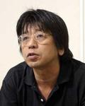 Tatsuya Mori
