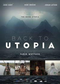 Back to Utopia
