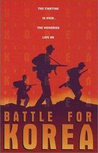 Battle for Korea