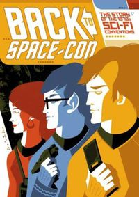 Back to Space-Con