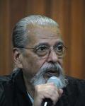Alipio Freire