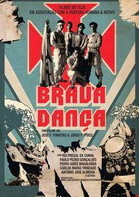 Brava Dança