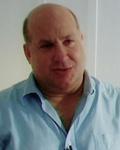 William Lustig