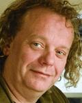 Steffan Julén