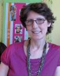 Anne Matalon