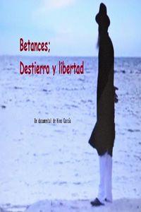 Betances: destierro y libertad