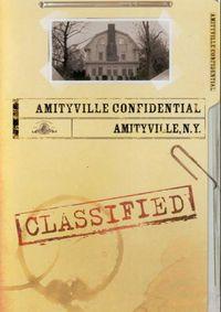 Amityville: Horror or Hoax