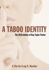A Taboo Identity