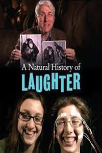 A Natural History of Laughter