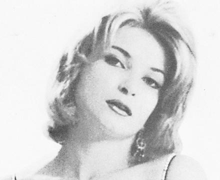 Odete Lara