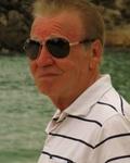 Francisco Cavalcanti