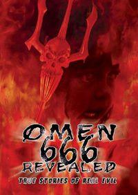 666: The Omen Revealed