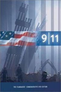 9/11: A legcsodásabb megmenekülés