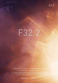 F32.2