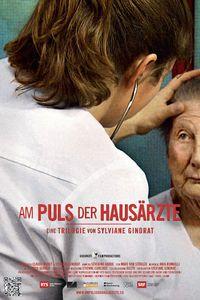 Am Puls der Hausärzte - Stéphane & Franziska