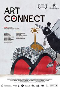 Art Connect - A Documentary