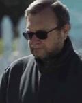 Vito Alfieri Fontana