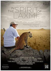 In The Spirit of Laxmi