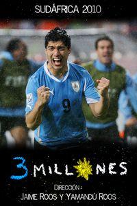 3 Millones