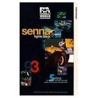 1993 FIA Formula One World Championship Season Review