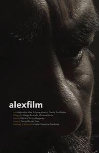 Alexfilm