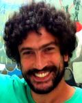 Guilherme Valiengo