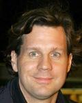 Thomas Heinze
