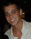 Ryan Sheckler