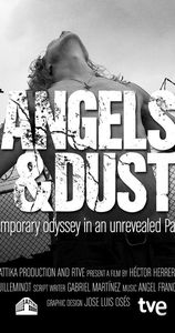 Angels & Dust