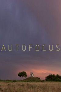 Autofocus