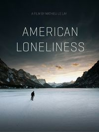 American Loneliness