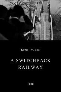 A Switchback Railway