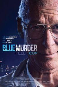 Blue Murder - Killer Cop