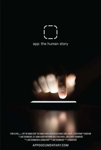 App: The Human Story