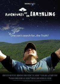 Adventures of an Earthling